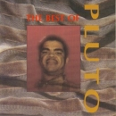 Shervington, Pluto - The Best Of Pluto - CD