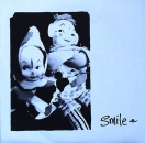 Smile - Amanita / Staring At The Sun - 7""