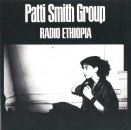 Smith, Patti & Group - Radio Ethiopia - CD
