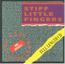Stiff Little Fingers - The Peelsessions - CD