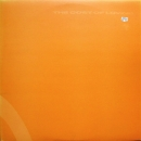 Style Council, The - The Cost Of Loving - 2LP