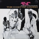 Style Council, The - The Cost of Loving - LP