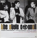 Style Council, The - The Lodgers (Ext.) / The Big Boss.. / +3 - 12""