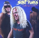 Surf Punks - Oh No ! Not Them Again ! - LP