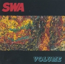 SWA - Volume - CD