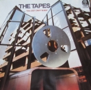 Tapes, The - You Just Can't Sleep - LP