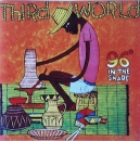 Third World - 96° In The Shade - CD