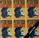 Tosh, Peter - Equal Rights - CD