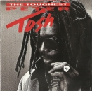 Tosh, Peter - The Toughest - CD