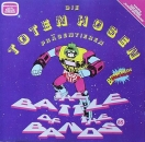 Toten Hosen, Die - Battle of the Bands - MLP