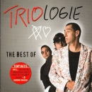 Trio - Triologie - The Best Of - CD