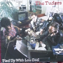 Tenpole Tudor : The Tudors - Tied Up With Lou Cool  / Cry Baby Cry - 7""