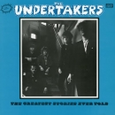 Undertakers, The - The Greatest Stories Ever Told - LP