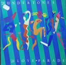 Undertones, The - The Love Parade - 12""
