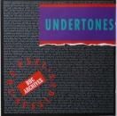 Undertones, The - The Peelsessions - MCD