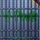 V-Punk - Failed Again - CD