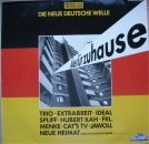 Various Artists - Alles Für Zuhause - LP