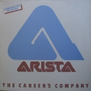 Various Artists - Arista - The Career's Company - LP
