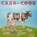 Various Artists - Cash Cows - LP