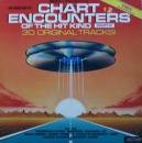 Various Artists - Chart Encounters.... Part 2 - LP
