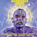 Various Artists - Doomsday News 2 - LP