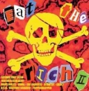 Various Artists - Eat The Rich 2 - CD