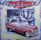 Various Artists - Flashbacks - Volume 2 - LP