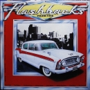 Various Artists - Flashbacks - Volume 4 - LP