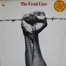 Various Artists - The Front Line - LP