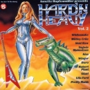 Various Artists - Hard'n Heavy - Vol.2 - 2xLP
