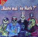 Various Artists - Haste Mal 'Ne Mark ? - CD