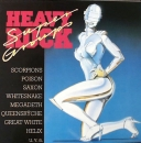 Various Artists - Heavy Rock Super Groups - LP