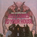 Various Artists - Hell Comes To Your House - LP