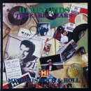Various Artists - Hi Records - The Early Years - CD