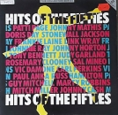 Various Artists - Hits Of The Fifties - 2LP