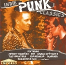 Various Artists - Indie Punk Classics - CD
