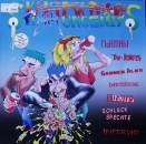 Various Artists - Kampftrinker Stimmungshits - LP
