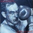 Various Artists - Knock Out....In The 1st Round - CD