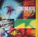 Various Artists - Live At The Continental Divide New York - LP