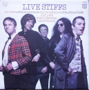 Various Artists - Stiffs Live Stiffs - LP