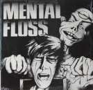 Various Artists - Mental Floss - LP