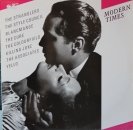 Various Artists - Modern Times - LP