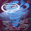 Various Artists - More Than A State Of Mind - LP