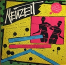 Various Artists - Neuzeit - LP