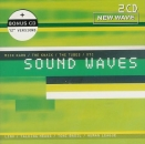 Various Artists - New Wave - Sound Waves - 2CD