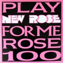 Various Artists - Play New Rose For Me - 2xLP