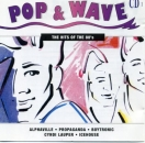Various Artists - Pop & Wave - CD1 - CD