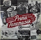Various Artists - Prima Tanzmusik - 10""