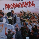 Various Artists - Propaganda - LP