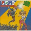 Various Artists - Punk Chartbusters - CD